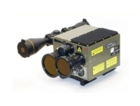 RangePRO is a family of advanced digital laser range finder products that yield accurate, repeatable and reliable results for military and paramilitary applications.